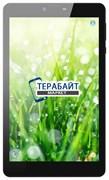 Digma Optima 8006S МАТРИЦА ЭКРАН ДИСПЛЕЙ