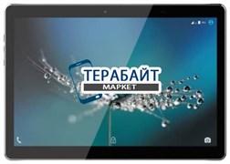 Digma Plane 1505 3G МАТРИЦА ЭКРАН ДИСПЛЕЙ