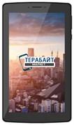 Digma CITI 7901 4G МАТРИЦА ЭКРАН ДИСПЛЕЙ