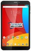 Prestigio MultiPad PMT3608 4G МАТРИЦА ЭКРАН ДИСПЛЕЙ