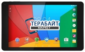 Prestigio MultiPad PMT3351C 3G МАТРИЦА ЭКРАН ДИСПЛЕЙ
