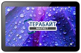 Digma Optima 1030D 3G МАТРИЦА ДИСПЛЕЙ ЭКРАН