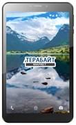 Digma Optima 8100R 4G МАТРИЦА ДИСПЛЕЙ ЭКРАН