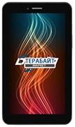 Digma Plane E7.2 3G МАТРИЦА ДИСПЛЕЙ ЭКРАН