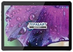 Digma Plane 1506 4G МАТРИЦА ДИСПЛЕЙ ЭКРАН