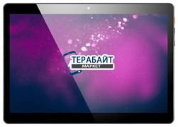 Digma Plane 9508M 3G МАТРИЦА ДИСПЛЕЙ ЭКРАН