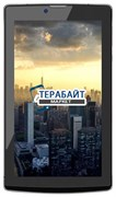 Digma CITI 7900 3G МАТРИЦА ДИСПЛЕЙ ЭКРАН