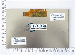 Матрица для планшета Samsung Galaxy Tab 3 Lite T111