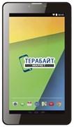SUPRA M74C 3G МАТРИЦА ДИСПЛЕЙ ЭКРАН