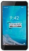 Ginzzu GT-7110 МАТРИЦА ДИСПЛЕЙ ЭКРАН