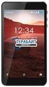 Ginzzu GT-7105 МАТРИЦА ДИСПЛЕЙ ЭКРАН