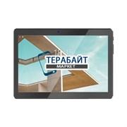 BQ Mobile 1054L МАТРИЦА ДИСПЛЕЙ ЭКРАН