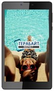 Irbis TZ734 МАТРИЦА ДИСПЛЕЙ ЭКРАН
