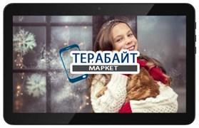 Irbis TZ185 МАТРИЦА ДИСПЛЕЙ ЭКРАН