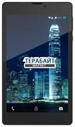 Digma CITI 7907 4G МАТРИЦА ДИСПЛЕЙ ЭКРАН