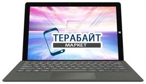 Teclast X5 Pro МАТРИЦА ДИСПЛЕЙ ЭКРАН