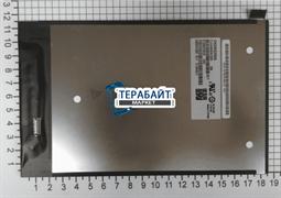 Digma Plane 8501 3G МАТРИЦА ДИСПЛЕЙ ЭКРАН