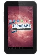 Inch Regulus-2 mini МАТРИЦА ЭКРАН ДИСПЛЕЙ
