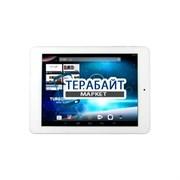 TurboPad 800 МАТРИЦА ДИСПЛЕЙ ЭКРАН