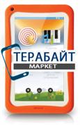PlayPad 3 New ТАЧСКРИН СЕНСОР СТЕКЛО