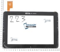 Тачскрин для планшета SONY Ericsson T100