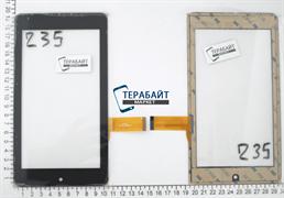 Тачскрин для планшета Ritmix RMD-727