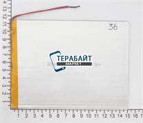 Аккумулятор (АКБ)  для планшета PocketBook SURFpad 4 L