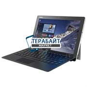 LENOVO MIIX 510 МАТРИЦА ДИСПЛЕЙ ЭКРАН