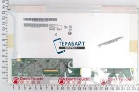 Матрица для нетбука B101AW03 V.0