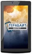 Digma Plane 7004 3G МАТРИЦА ЭКРАН ДИСПЛЕЙ
