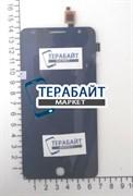 Alcatel One Touch OT-5022D POP STAR МОДУЛЬ