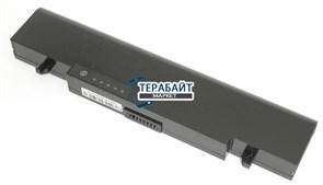 Аккумулятор для ноутбука Samsung NP350E7X
