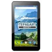 Digma Plane 7500N 4G МАТРИЦА ДИСПЛЕЙ ЭКРАН