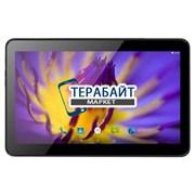 Digma Optima 1015 3G МАТРИЦА ДИСПЛЕЙ ЭКРАН
