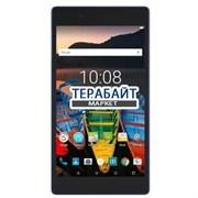Lenovo TAB 3 730F МАТРИЦА ДИСПЛЕЙ ЭКРАН