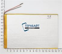 Аккумулятор (АКБ) для планшета Medion LifeTab S10345