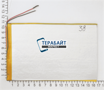 Аккумулятор для планшета Tesla Gravity 9.7i