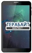 DEXP Ursus TS180 МАТРИЦА ЭКРАН ДИСПЛЕЙ