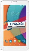 Матрица дисплей для bb-mobile Techno 7.0 3G TM759E