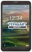 Ginzzu GT-8010 rev.2 матрица дисплей экран