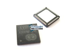 AXP193 контроллер питания