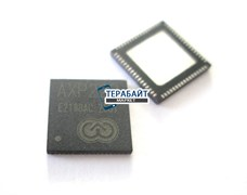 AXP223 контроллер питания