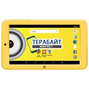 "eSTAR 7"" Themed Tablet Despicable Me МАТРИЦА ДИСПЛЕЙ ЭКРАН"