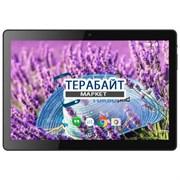 TurboPad 1015 МАТРИЦА ДИСПЛЕЙ ЭКРАН
