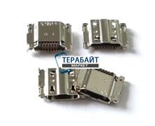 Системный разъем (гнездо) зарядки micro usb 17 для планшетов и телефонов