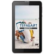 Irbis TZ704 МАТРИЦА ДИСПЛЕЙ ЭКРАН