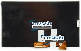 Irbis TZ42 МАТРИЦА ДИСПЛЕЙ ЭКРАН