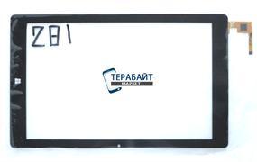 Prestigio MultiPad Visconte V PMP1012TERD ТАЧСКРИН СЕНСОР