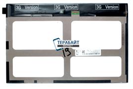 Матрица для планшета Lenovo Yoga Tablet 10 B8000