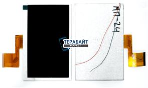 Матрица для планшета TurboKids S3